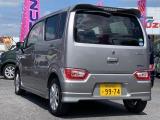 「ランドローバー」「レンジローバースポーツ」「SUV・クロカン」「埼玉県」の中古車10