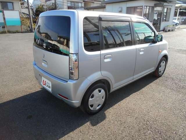 「プジョー」「308」「ステーションワゴン」「愛知県」の中古車3