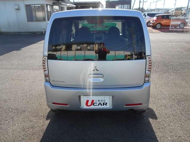 「プジョー」「308」「ステーションワゴン」「愛知県」の中古車4