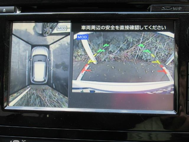 「プジョー」「308」「ステーションワゴン」「愛知県」の中古車8