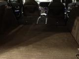「トヨタ」「クラウンハイブリッド」「セダン」「福岡県」の中古車