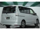 「スバル」「XV」「クーペ」「千葉県」の中古車8