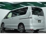「スバル」「XV」「クーペ」「千葉県」の中古車7