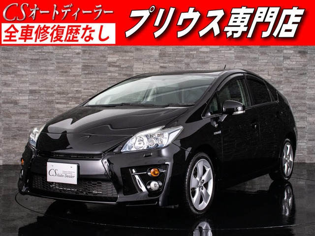「ホンダ」「ステップワゴン」「商用車」「栃木県」の中古車8