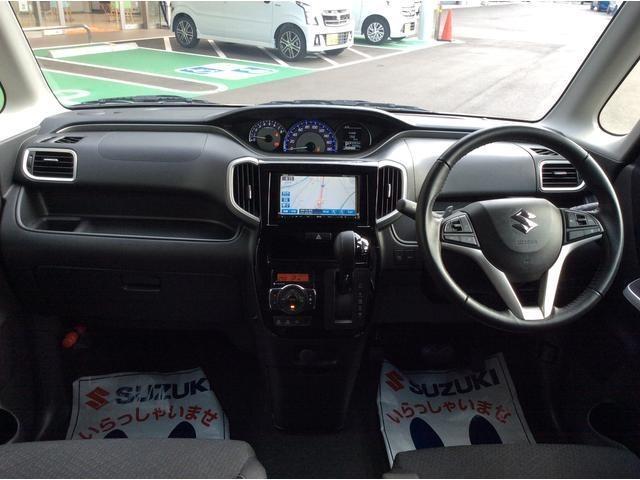 「ポルシェ」「ボクスター」「オープンカー」「大阪府」の中古車4