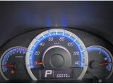 「BMW」「335iグランツーリスモ」「ステーションワゴン」「北海道」の中古車2