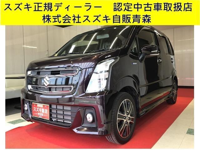 「トヨタ」「ノア」「商用車」「熊本県」の中古車7