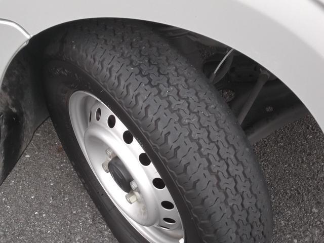 「メルセデスベンツ」「その他」「SUV・クロカン」「千葉県」の中古車4