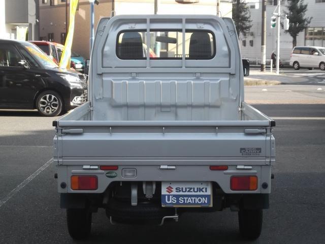 「メルセデスベンツ」「その他」「SUV・クロカン」「千葉県」の中古車2