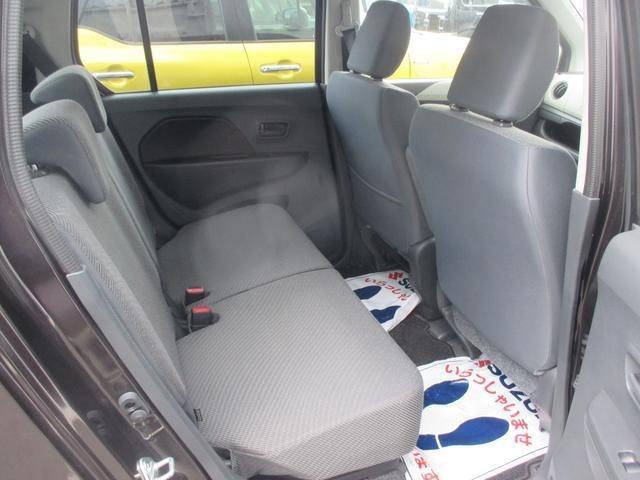 「メルセデスベンツ」「AMG G63 ロング」「SUV・クロカン」「東京都」の中古車10