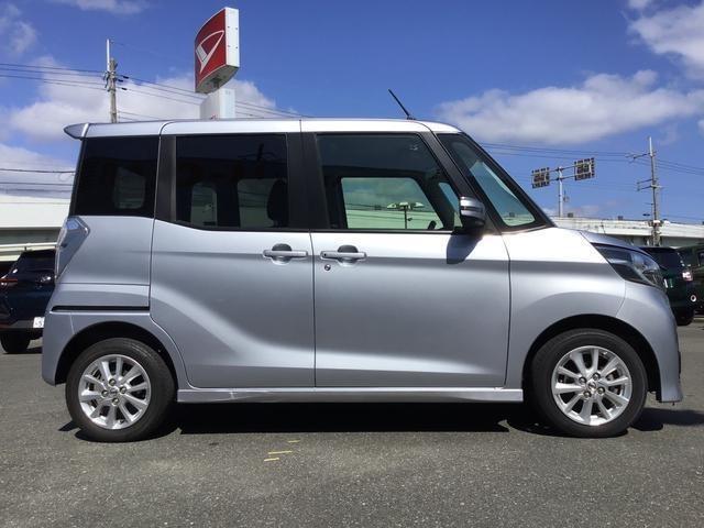 「日産」「NV200バネット」「キャンピングカー」「埼玉県」の中古車7