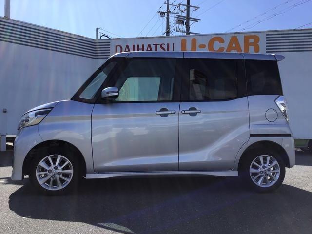 「日産」「NV200バネット」「キャンピングカー」「埼玉県」の中古車6