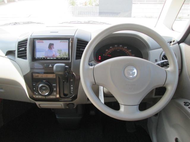 「ホンダ」「S2000」「オープンカー」「北海道」の中古車