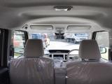 「メルセデスベンツ」「AMG G63 ロング」「SUV・クロカン」「東京都」の中古車6
