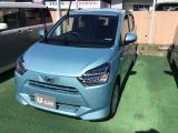 「トヨタ」「カムロード」「キャンピングカー」「兵庫県」の中古車