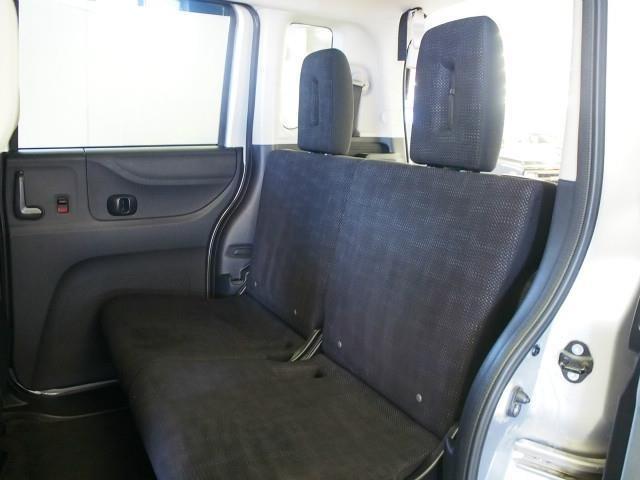 「レクサス」「RX450h」「コンパクトカー」「埼玉県」の中古車2
