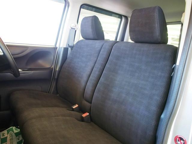 「レクサス」「RX450h」「コンパクトカー」「埼玉県」の中古車