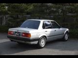 「日産」「エルグランド」「商用車」「大阪府」の中古車