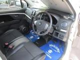 「メルセデスベンツ」「E320ワゴン」「ステーションワゴン」「大阪府」の中古車