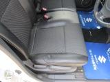 「メルセデスベンツ」「E320ワゴン」「ステーションワゴン」「大阪府」の中古車4