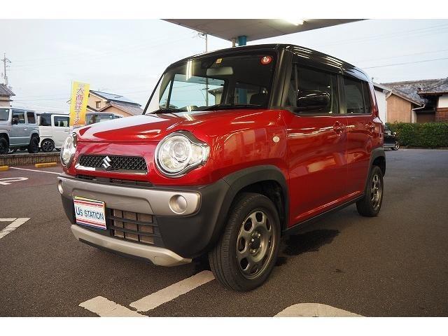 「トヨタ」「カムロード」「キャンピングカー」「神奈川県」の中古車
