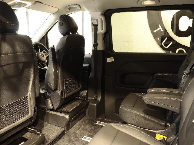 「マツダ」「CX-3」「SUV・クロカン」「群馬県」の中古車
