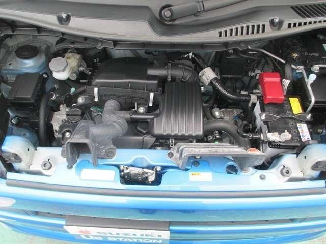 「トヨタ」「レジアスエース」「キャンピングカー」「兵庫県」の中古車2
