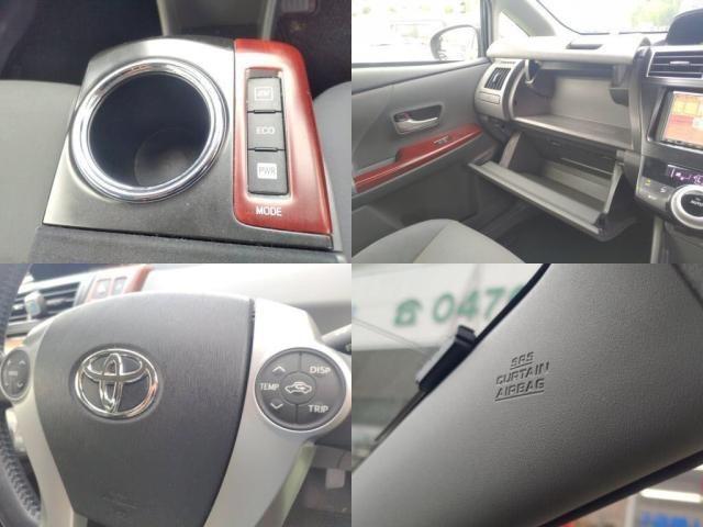 「スバル」「インプレッサスポーツ」「クーペ」「愛知県」の中古車3