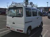 「フォルクスワーゲン」「トゥアレグ」「SUV・クロカン」「愛知県」の中古車
