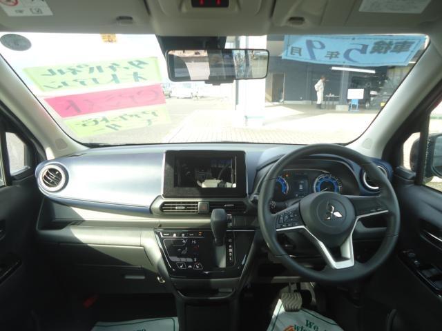 「トヨタ」「ハリアーハイブリッド」「SUV・クロカン」「宮城県」の中古車8