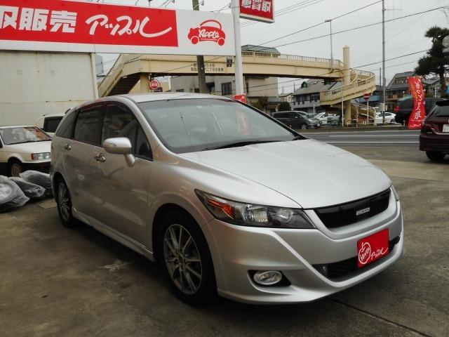 「スバル」「WRX」「セダン」「佐賀県」の中古車