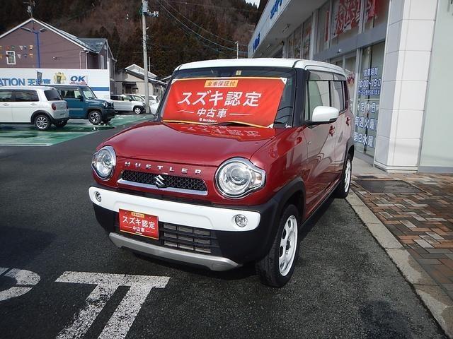「日産」「セレナ」「商用車」「愛知県」の中古車
