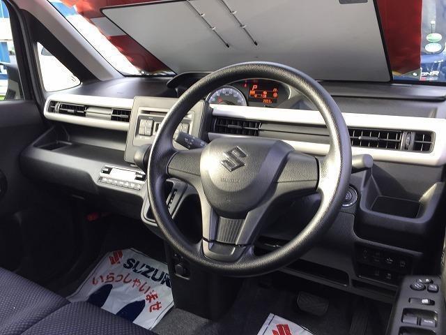 「その他」「S63L」「セダン」「東京都」の中古車7