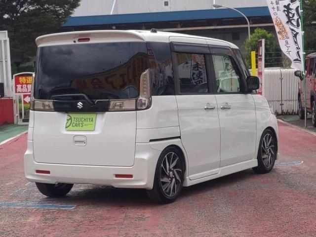 「トヨタ」「ノア」「商用車」「愛知県」の中古車5