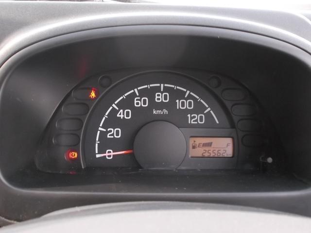 「メルセデスベンツ」「その他」「SUV・クロカン」「千葉県」の中古車5