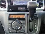 「BMW」「335iグランツーリスモ」「ステーションワゴン」「北海道」の中古車7