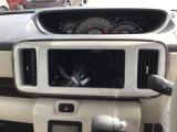「メルセデスベンツ」「AMG G63 ロング」「SUV・クロカン」「東京都」の中古車8