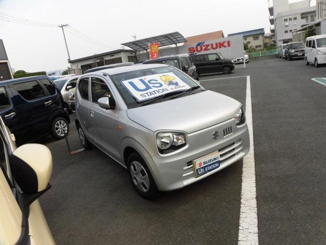 「スズキ」「ソリオバンディット」「クーペ」「愛知県」の中古車