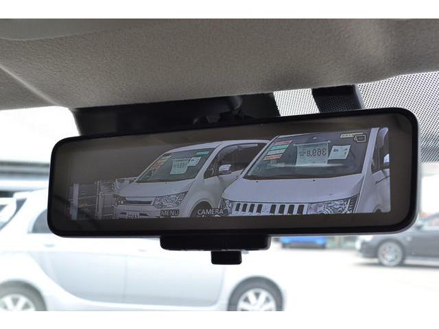 「トヨタ」「マークX」「セダン」「東京都」の中古車