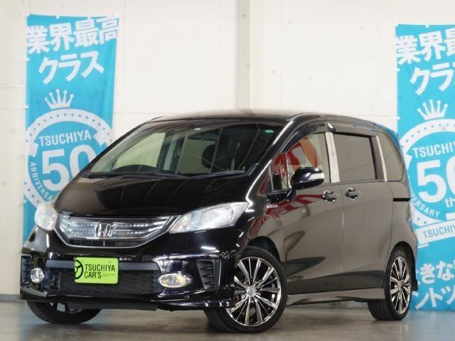 「フィアット」「500C」「オープンカー」「千葉県」の中古車