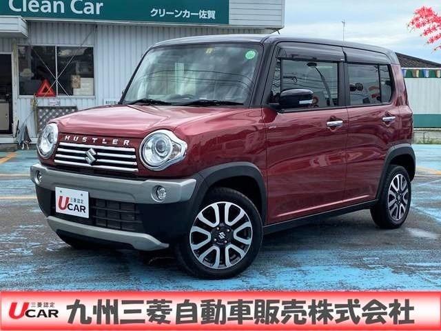 「トヨタ」「シエンタ」「商用車」「愛知県」の中古車2