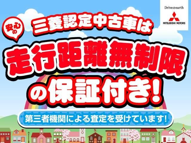 「トヨタ」「シエンタ」「商用車」「愛知県」の中古車3