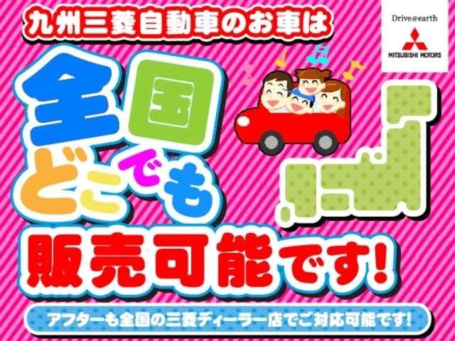 「トヨタ」「シエンタ」「商用車」「愛知県」の中古車4