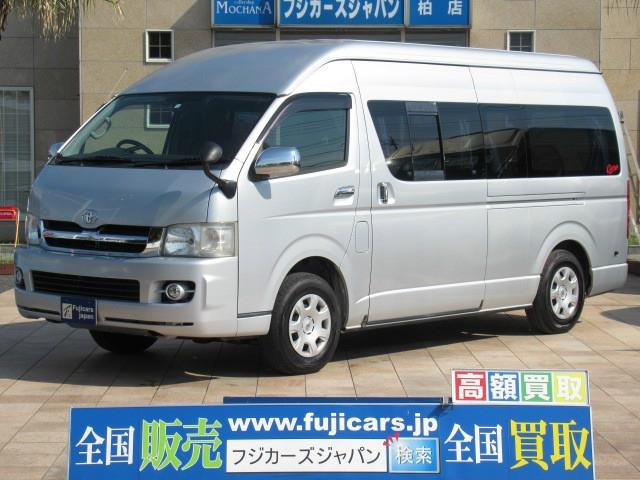 「トヨタ」「シエンタ」「商用車」「愛知県」の中古車7