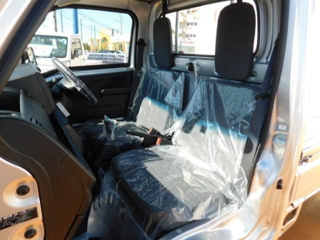 「ジープ」「ラングラー」「SUV・クロカン」「愛知県」の中古車