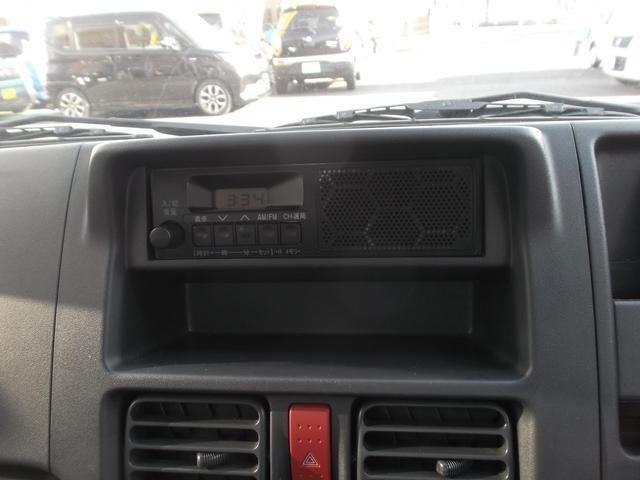 「メルセデスベンツ」「その他」「SUV・クロカン」「千葉県」の中古車10
