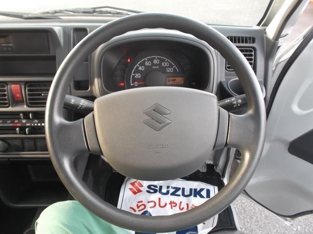「メルセデスベンツ」「その他」「SUV・クロカン」「千葉県」の中古車9