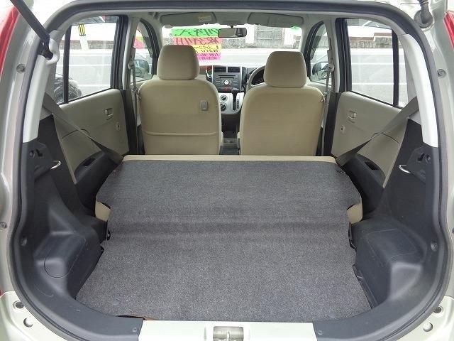 「MINI」「ミニ」「クーペ」「千葉県」の中古車