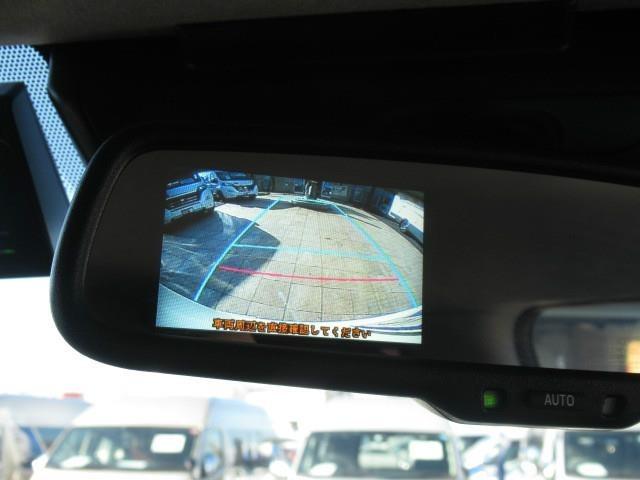 「レクサス」「その他」「SUV・クロカン」「東京都」の中古車9
