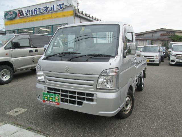 「スバル」「レヴォーグ」「ステーションワゴン」「福岡県」の中古車10